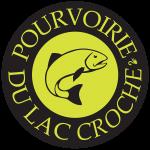 Pourvoirie du Lac Croche Saint-Côme